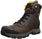 Magnum Men's Baltimore 6.0 Comp Toe Waterproof Work Boot