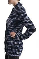 Missoni Sweater 172712 2622