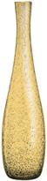 Leonardo Giardino Vase - Amber - 60cm