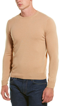 Phenix Cashmere Crew Sweater