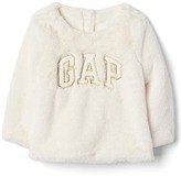 Gap Cozy logo top