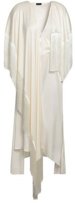 Magda Butrym 3/4 length dress