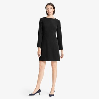 M.M. LaFleur The Novara Dress