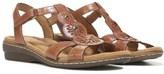 Naturalizer Women's Barroll Comfort Sandal