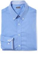 J.Mclaughlin Carnegie Classic Fit Shirt