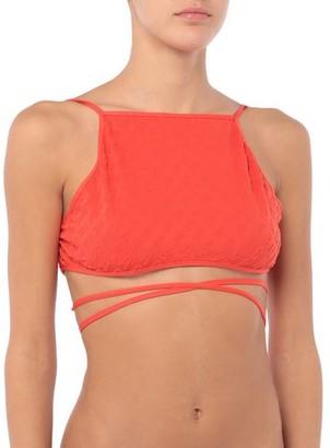ACK Bikini top