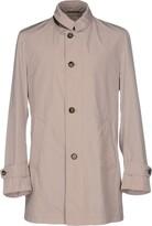 Schneiders Overcoats - Item 41681105