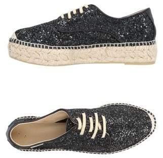 Espadrilles Low-tops & sneakers