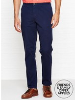 Paul Smith Tapered Fit Chinos