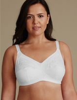 Marks and Spencer Post Surgery Total Support Non-Wired Full Cup Bra B-G