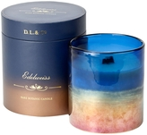 D.L. & Co. Edelweiss Candle (26 OZ)