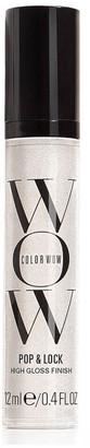 COLOR WOW Travel Pop & Lock High Gloss Finish 12ml