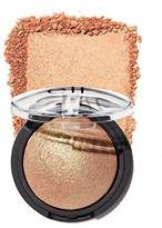 e.l.f. Cosmetics 6 Pack) e.l.f. Baked Highlighter - Apricot Glow