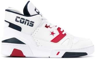 Converse ERX 260 sneakers