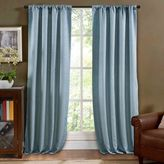 Bed Bath & Beyond Arbor Lined Window Curtain Panel