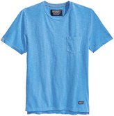 Superdry Men's Dry Originals Pocket T-Shirt