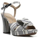 Naturalizer Women's Adelle Sandal