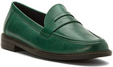 Cole Haan Women's Pinch Campus Penny