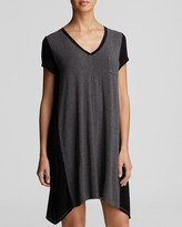 DKNY Urban Essential Sleepshirt