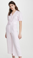 Faithfull The Brand Frederikke Boilersuit