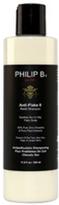 Philip B AntiFlake II Relief Shampoo
