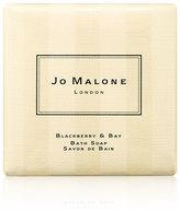Jo Malone Blackberry and Bay Bath Soap, 100g
