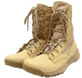 Nike SFB Boots British Khaki Desert (6.5) M