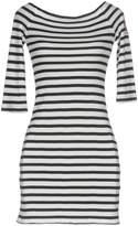 Zoe Karssen Short dresses - Item 34788587