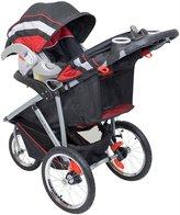 Baby Trend Velocity Stroller - Volcano