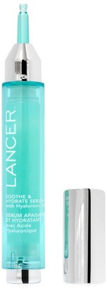 Lancer Hyaluronic Acid Soothe & Hydrate Serum