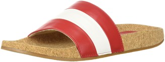 LFL by Lust for Life Women's LL-Affect Flat Sandal