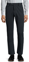 Ballin Atwater Lux Trousers