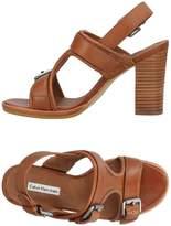 Calvin Klein Jeans Sandals - Item 11427417