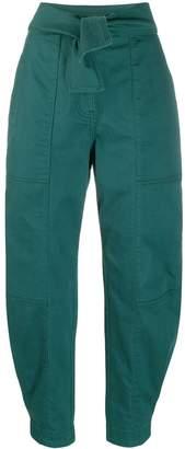 Ulla Johnson Storm trousers