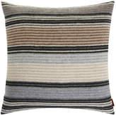 Missoni Home Erode Cushion