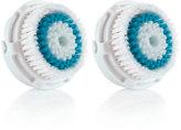 clarisonic Brush Head Deep Pore Twin Pack