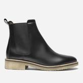 Everlane The Brixton Boot