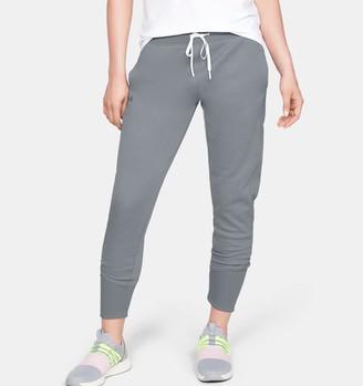 Under Armour Women's Armour Fleece Pants