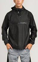 RVCA Men's Monsoons Jacket