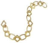 Torrini Siena Collection - 18K Yellow Gold Link Bracelet