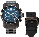 Invicta 23654 Black Watch