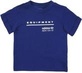 adidas T-shirts - Item 12103628