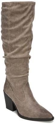 Naturalizer Soul SOUL Mackenzie Women's Tall Shaft Boots