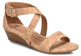Sofft Innis Wedge Sandal