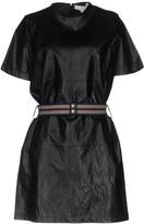 Vanessa Bruno ATHE' Short dresses - Item 34767176