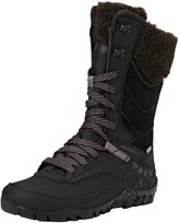 Merrell Women's Aurora Tall Ice + Waterproof Winter Boot