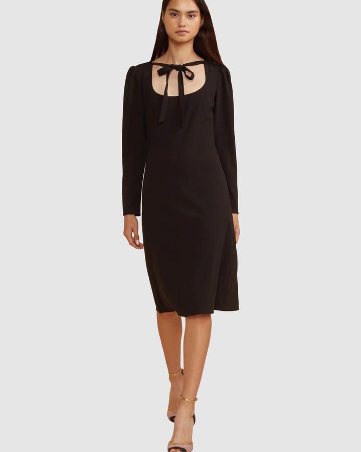 5ca4cb0637 Cynthia Rowley Dresses - ShopStyle Australia