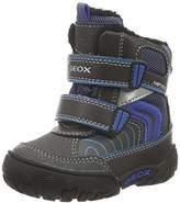 Geox Kids' B Gulp B Boy Abx 6-K Sneaker