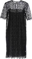 Lala Berlin Short dresses - Item 34777068