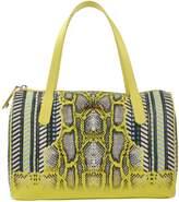 Just Cavalli Handbags - Item 45281319